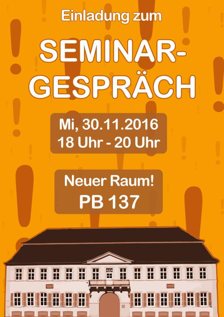 seminargespraech-flyer