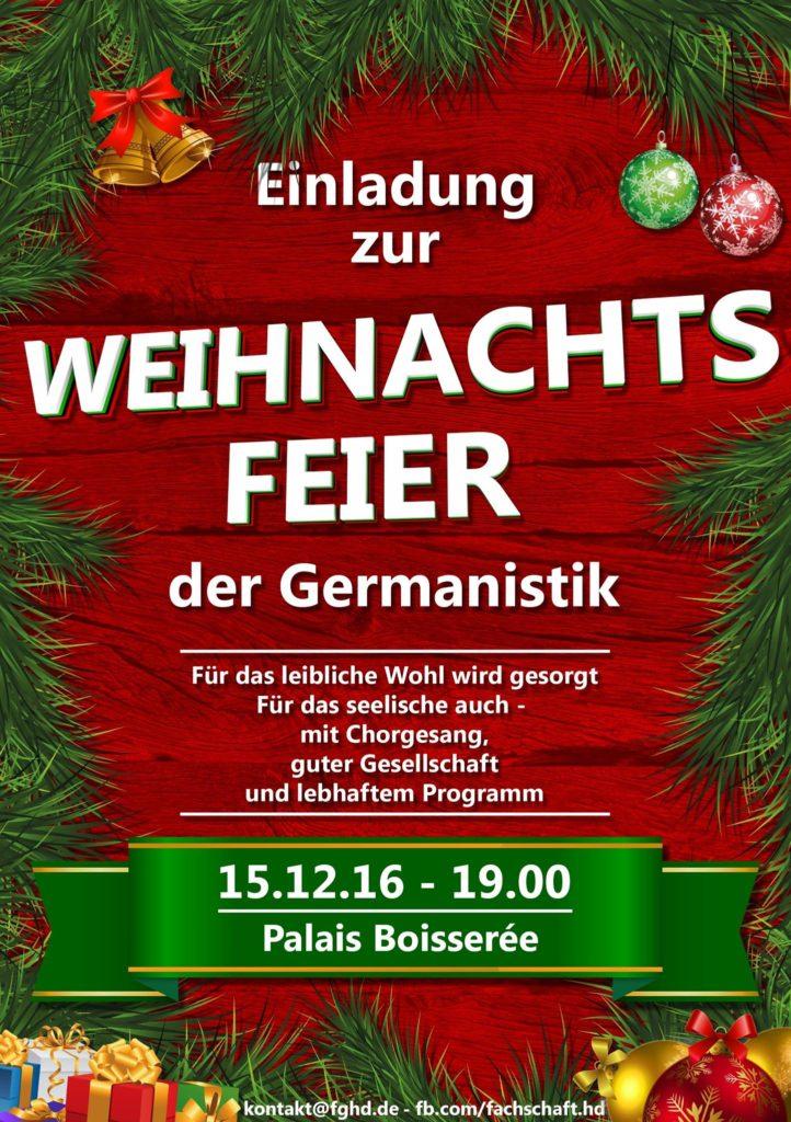 flyer-weihnachtsfeier16